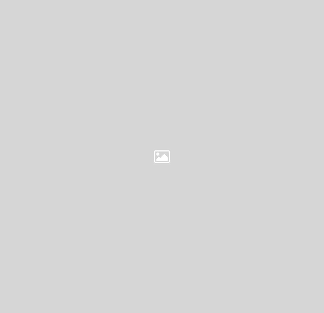 indentity-mockup-02